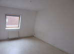 Vente Appartement 3 pièces 78m² OBERHAUSBERGEN - Photo 14