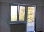 Location Appartement 4 pièces 106m² Strasbourg (67100) - Photo 10