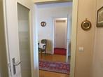 Vente Appartement 4 pièces 80m² Strasbourg (67100) - Photo 5