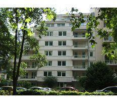 Location Garage 6 pièces 15m² Strasbourg (67000) - photo