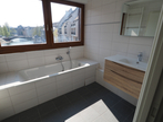 Location Appartement 3 pièces 80m² Strasbourg (67000) - Photo 7