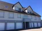 Location Appartement 3 pièces 68m² La Wantzenau (67610) - Photo 1