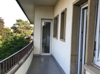 Location Appartement 4 pièces 106m² Strasbourg (67100) - Photo 8