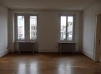 Location Appartement 5 pièces 135m² Strasbourg (67000) - Photo 2