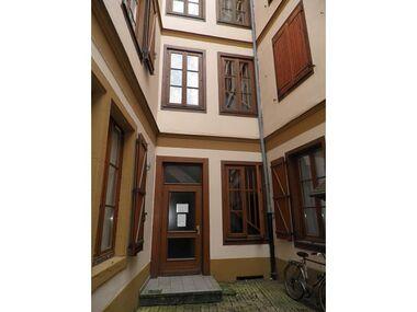 Location Appartement 2 pièces 54m² Strasbourg (67000) - photo