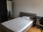 Location Appartement 2 pièces 43m² Strasbourg (67100) - Photo 4