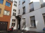 Location Appartement 2 pièces 50m² Strasbourg (67000) - Photo 2