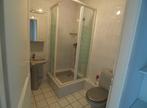 Location Appartement 4 pièces 99m² Strasbourg (67000) - Photo 9