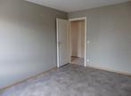 Vente Appartement 3 pièces 73m² STRASBOURG - Photo 12