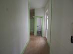 Location Appartement 4 pièces 90m² Strasbourg (67000) - Photo 7