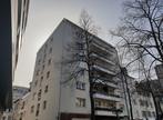 Vente Appartement 2 pièces 46m² STRASBOURG - Photo 4