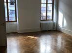 Location Appartement 6 pièces 164m² Strasbourg (67000) - Photo 5