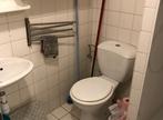Location Appartement 1 pièce 20m² Strasbourg (67000) - Photo 7