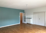 Location Appartement 3 pièces 135m² Strasbourg (67100) - Photo 2