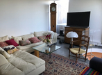 Vente Appartement 7 pièces 165m² STRASBOURG - Photo 5