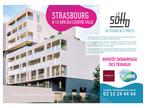 Vente Appartement 3 pièces 65m² STRASBOURG - Photo 5