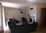 Vente Maison 6 pièces 150m² LIPSHEIM - Photo 6