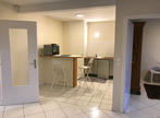 Location Appartement 2 pièces 47m² Strasbourg (67100) - Photo 2