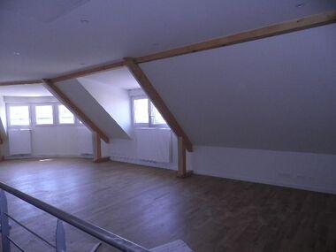 Location Appartement 2 pièces 68m² Strasbourg (67000) - photo