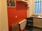 Location Appartement 2 pièces 48m² Strasbourg (67000) - Photo 6