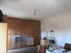 Vente Maison 6 pièces 159m² Wolxheim (67120) - Photo 5