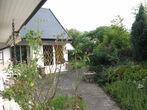 Vente Maison 7 pièces 220m² Dingsheim (67370) - Photo 3