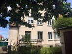Vente Maison 8 pièces 187m² Strasbourg (67100) - Photo 7