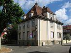 Location Appartement 4 pièces 126m² Strasbourg (67000) - Photo 3