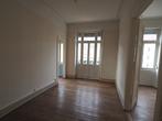 Location Appartement 4 pièces 90m² Strasbourg (67000) - Photo 4