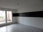 Vente Appartement 3 pièces 73m² STRASBOURG - Photo 8