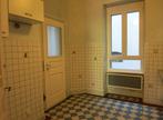 Vente Appartement 5 pièces 110m² STRASBOURG - Photo 12