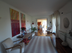 Vente Appartement 8 pièces 242m² Strasbourg (67000) - Photo 3