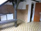 Location Appartement 2 pièces 50m² Strasbourg (67000) - Photo 6
