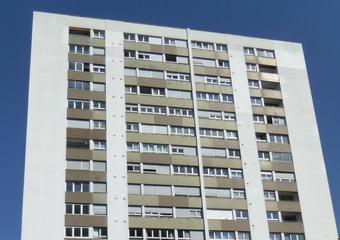 Vente Appartement 1 pièce 37m² STRASBOURG - Photo 1