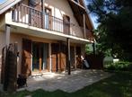 Vente Maison 6 pièces 150m² LIPSHEIM - Photo 4