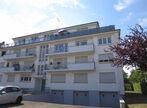 Location Appartement 4 pièces 102m² Strasbourg (67000) - Photo 1