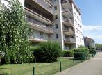 Vente Appartement 6 pièces 175m² STRASBOURG - Photo 1