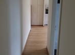 Location Appartement 3 pièces 68m² Schiltigheim (67300) - Photo 14