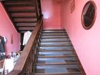 Vente Maison 6 pièces 159m² Wolxheim (67120) - Photo 2