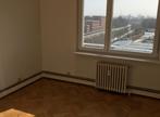 Location Appartement 3 pièces 64m² Strasbourg (67000) - Photo 7