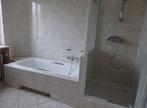 Location Appartement 5 pièces 135m² Strasbourg (67000) - Photo 5