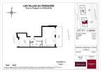 Vente Appartement 2 pièces 42m² Strasbourg (67000) - Photo 5