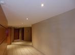 Vente Appartement 3 pièces 73m² STRASBOURG - Photo 5