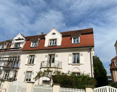 Location Appartement 5 pièces 127m² Strasbourg (67000) - photo