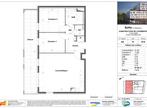 Vente Appartement 3 pièces 68m² STRASBOURG - Photo 2