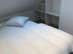 Location Appartement 2 pièces 30m² Strasbourg (67000) - Photo 5