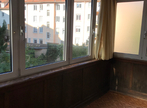 Location Appartement 4 pièces 95m² Strasbourg (67100) - Photo 6
