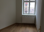 Location Appartement 3 pièces 68m² Schiltigheim (67300) - Photo 12