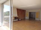 Vente Appartement 6 pièces 175m² STRASBOURG - Photo 9