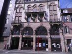 Location Appartement 5 pièces 144m² Strasbourg (67000) - Photo 1